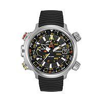 Citizen Men's Eco-Drive Promaster Altichron Super Titanium Watch - BN5030-06E