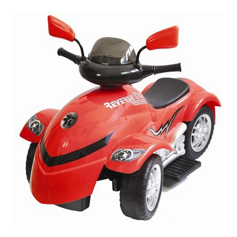 Kohl S Toys For Boys : Boys red toy kohl s