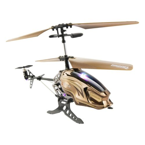 Propel Gyropter II RC Helicopter