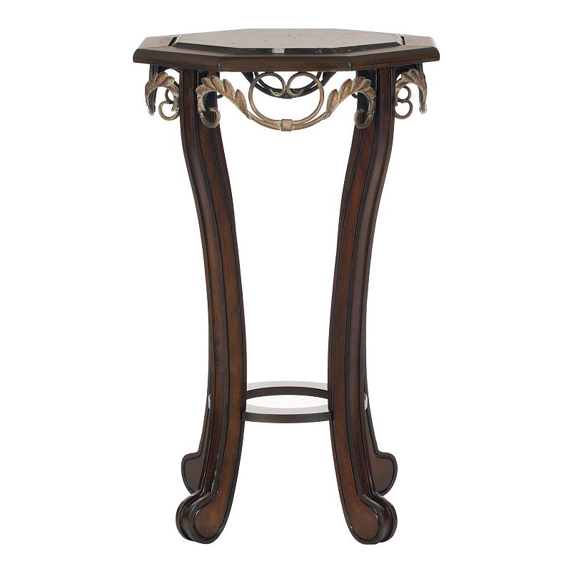 Safavieh Mildred Side Table