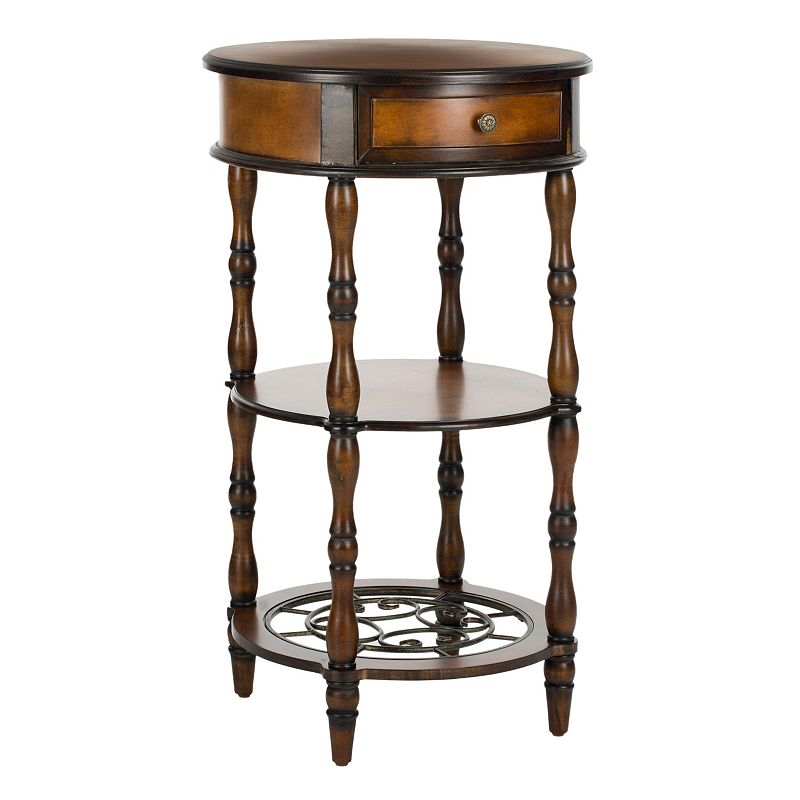 Safavieh Suzanne Side Table
