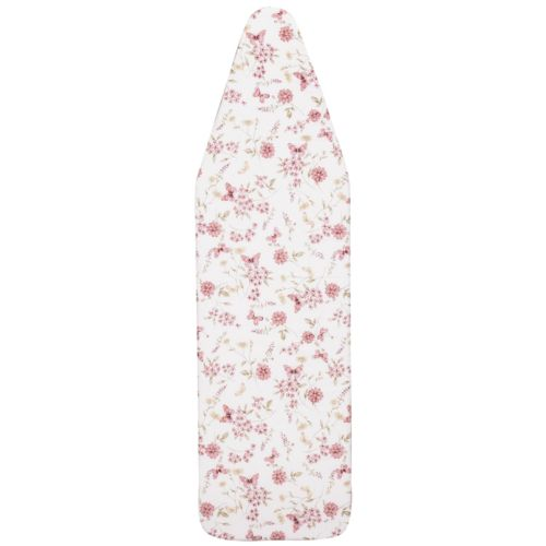 Household Essentials Deluxe Series Ironing Board Cover