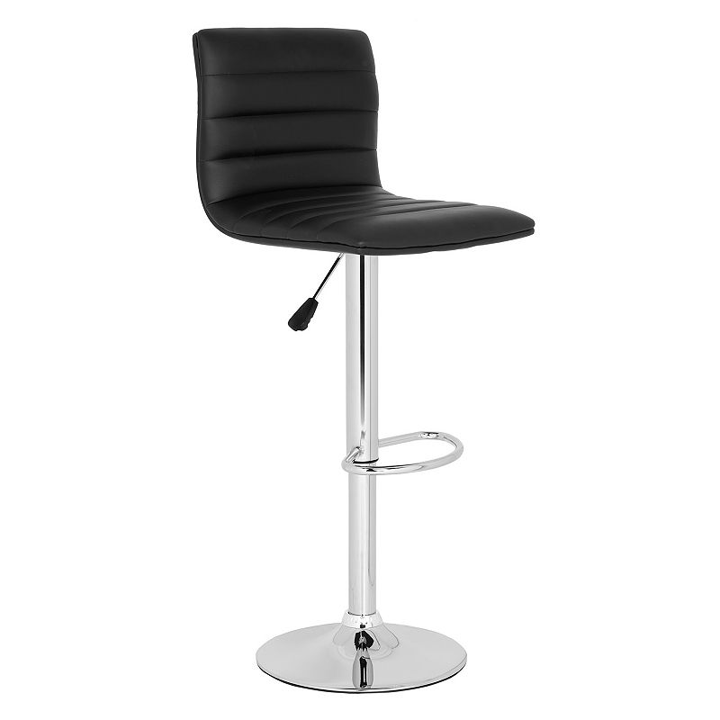 Safavieh Arissa Adjustable Bar Stool