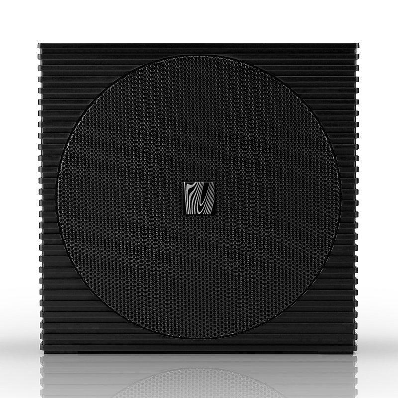 Soundfreaq Sound Spot Bluetooth Wireless Mini Speaker
