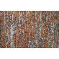 Artisan Weaver Campbellton Abstract Rug - 2' x 3'