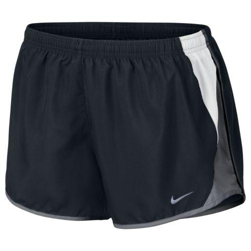 Nike 10K Dri-FIT Running Shorts - Women's
