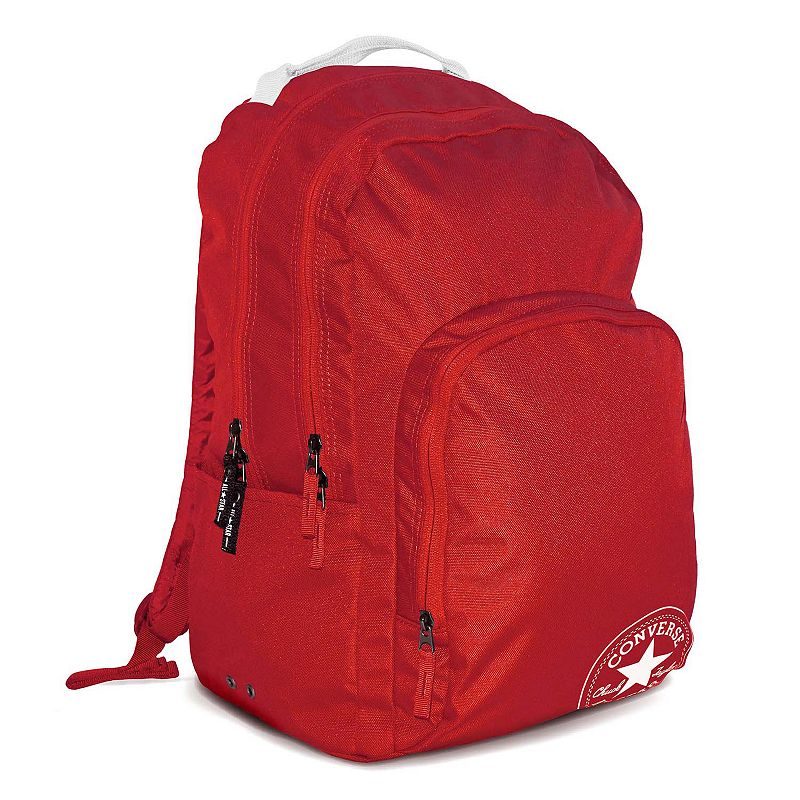 Converse All In 15-in. LG Laptop Backpack