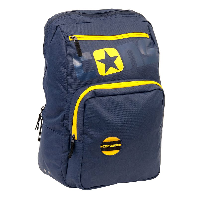 Converse Take Out Backpack