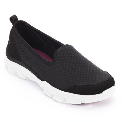 Croft & Barrow® Slip-On Shoes - Women
