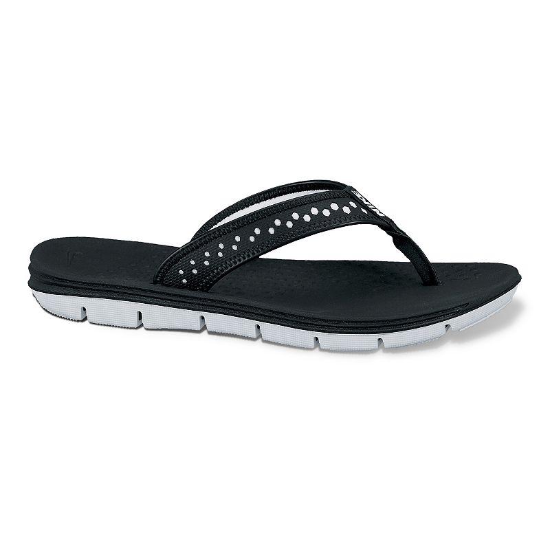 Nike Flex Motion Women's Thong Sandals