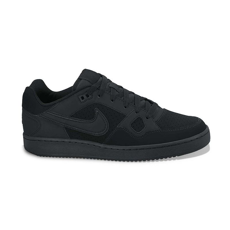 Nike Son of Force Men's Athletic Shoes