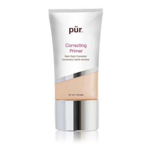 PUR Cosmetics Dark Spot Correcting Primer