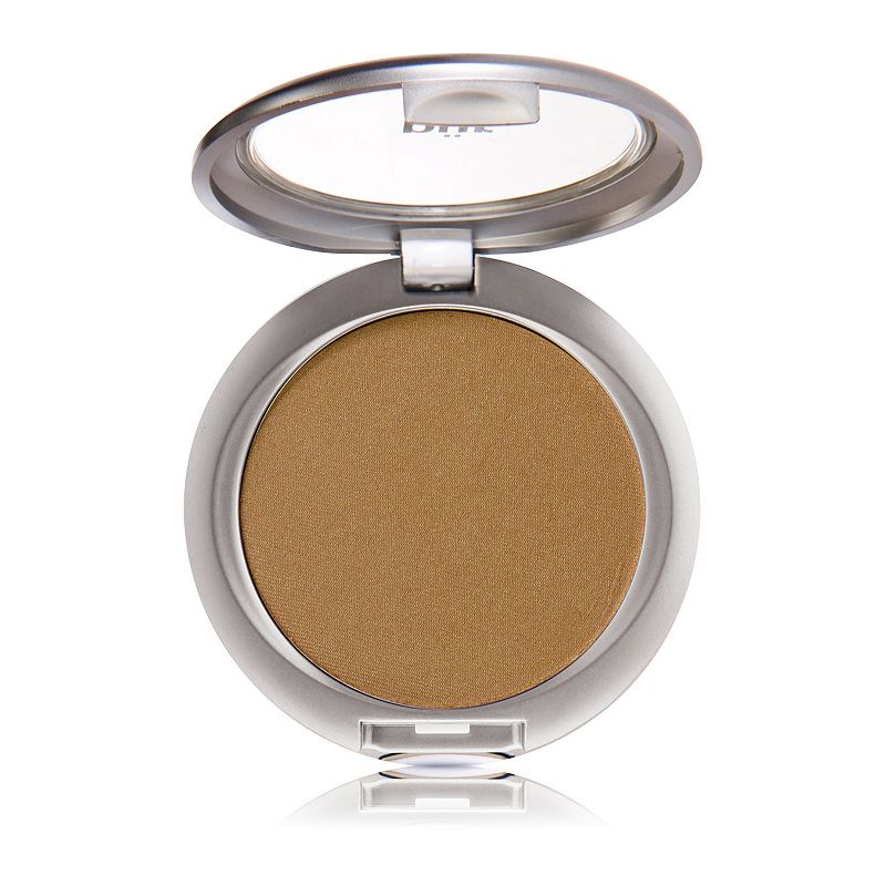 PUR Cosmetics Mineral Glow Powder