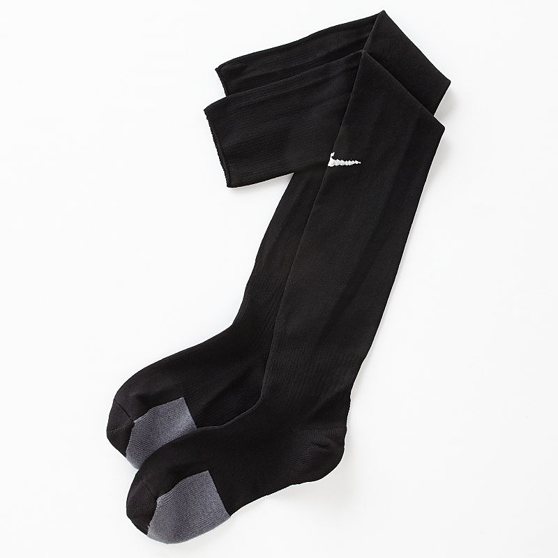 Men's Nike Park IV Over-The-Calf Soccer Socks