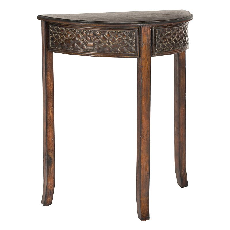 Safavieh Earl Console Table