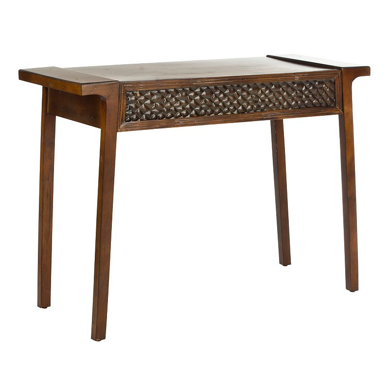 Safavieh Raymond Console Table