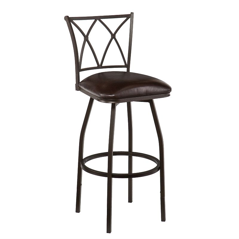 Raleigh Adjustable Stool