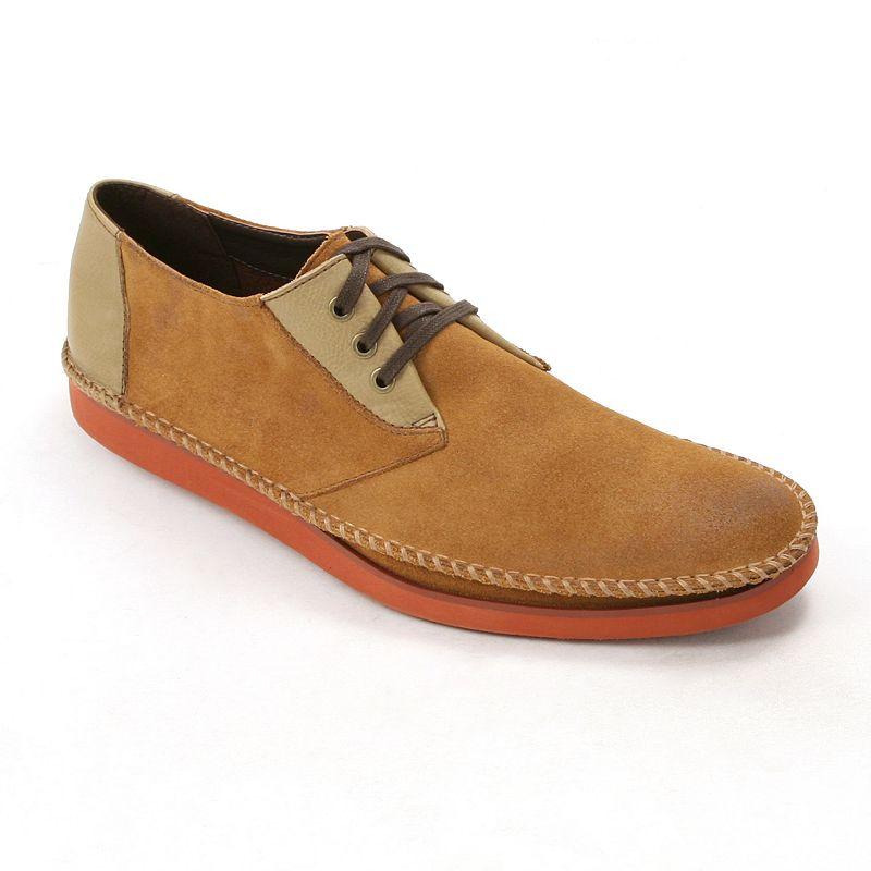 Deer Stags Prime Delaware Men's Oxford Shoes