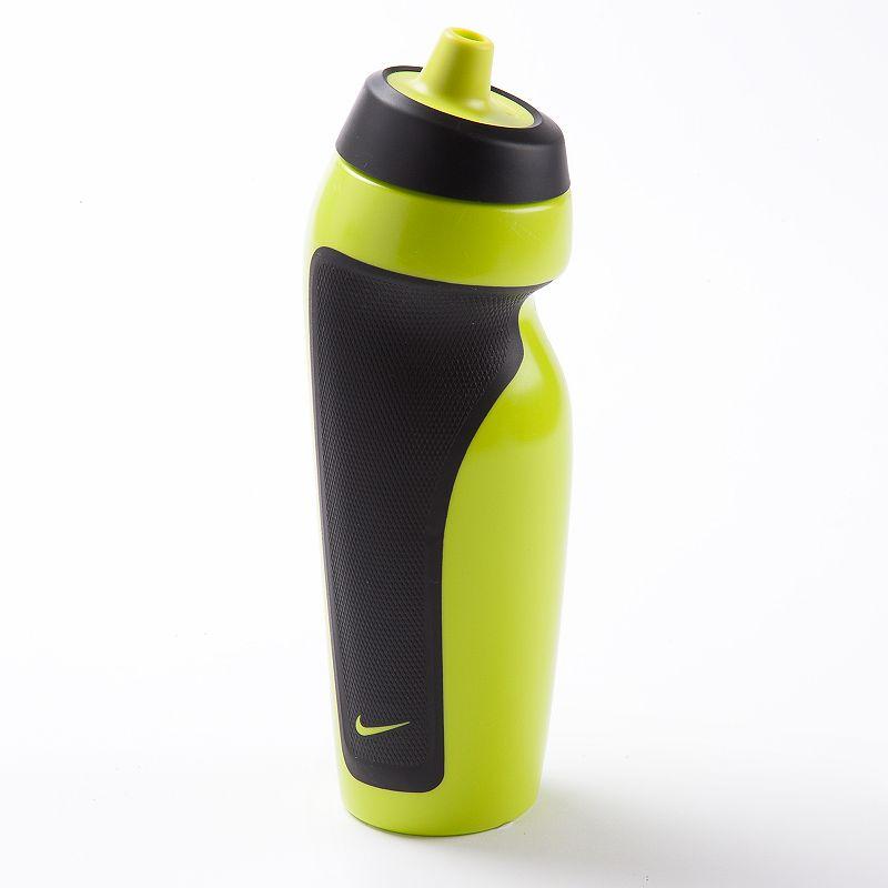 Water Bottle Dishwasher Safe: Green Dishwasher Safe Water Bottle