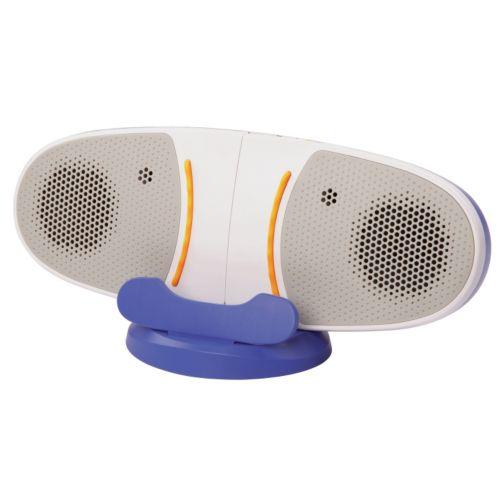 VTech InnoTab Stereo Speaker System
