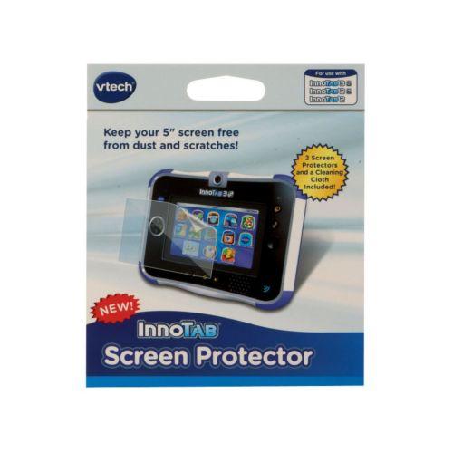 VTech InnoTab Screen Protector