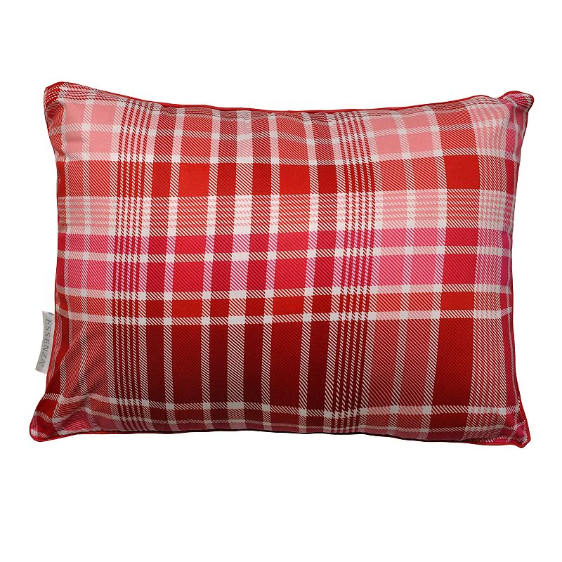 Throw Pillow Fight Viewing Guide Answers : Kohls.com Kohl s Carnival Striped Decorative Pillow: questions, answers, how to, FAQs, tips ...