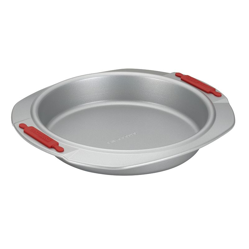 Cake Boss Deluxe 9-in. Nonstick Round Cake Pan