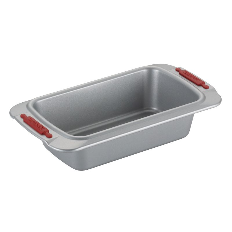 Cake Boss Deluxe 9 x 5 Nonstick Loaf Pan