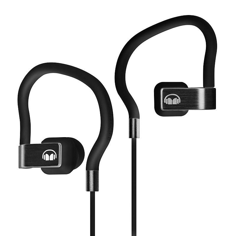 Monster Inspiration In-Ear Headphones for iOS