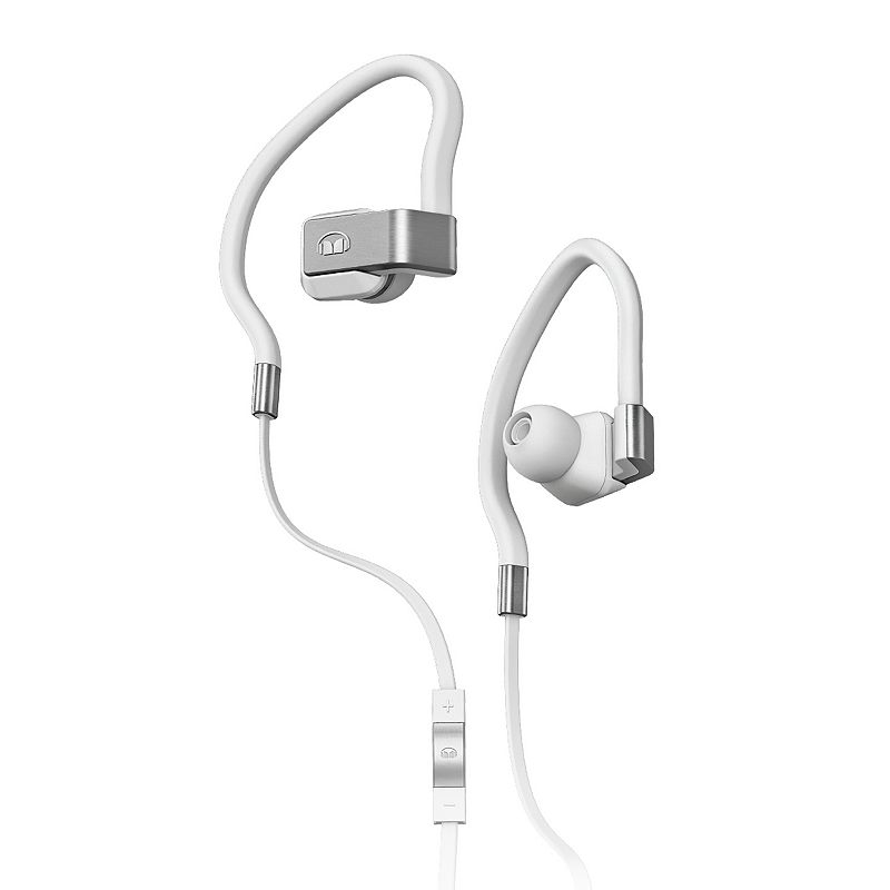 Monster Inspiration In-Ear Headphones for iOS