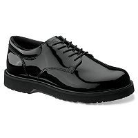 Bates Uniform Women's Oxford Shoes