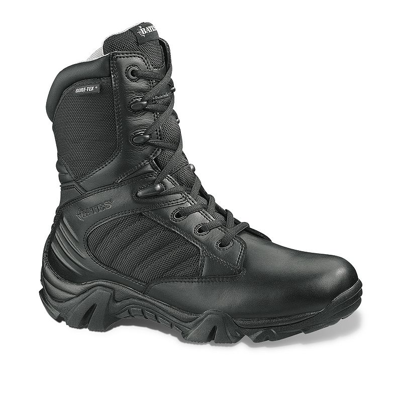 Bates GX-8 Women's GORE-TEX Waterproof Work Boots