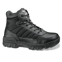 Bates Enforcer 5-in. Women's Leather Work Boots
