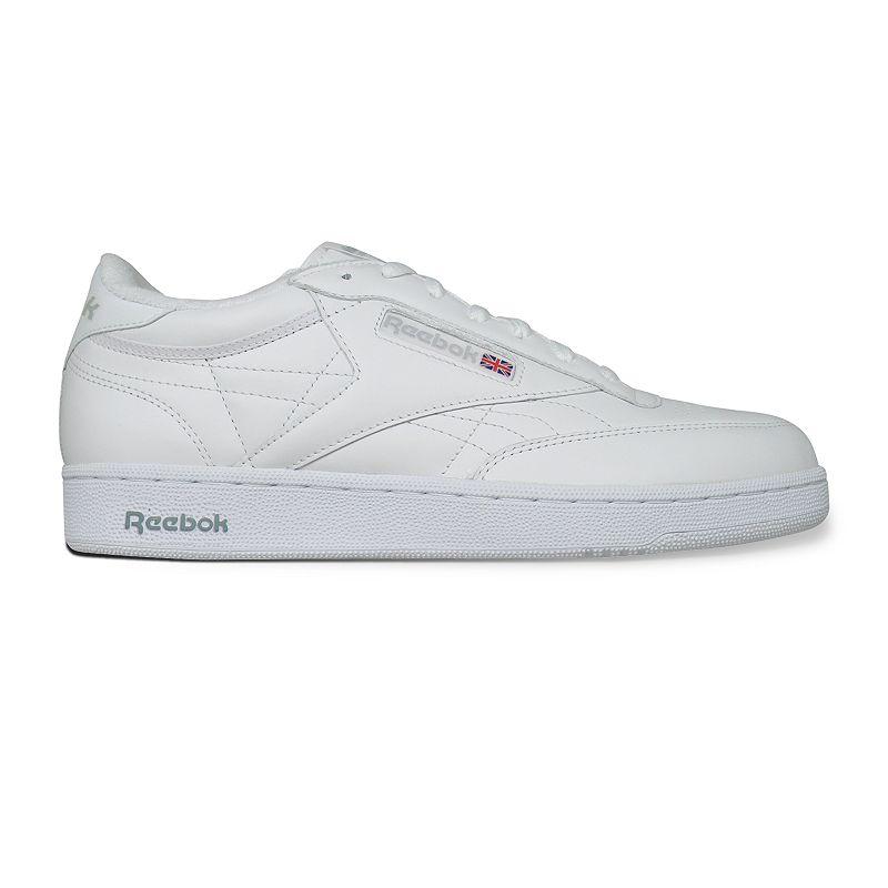 Reebok shoes online shopping