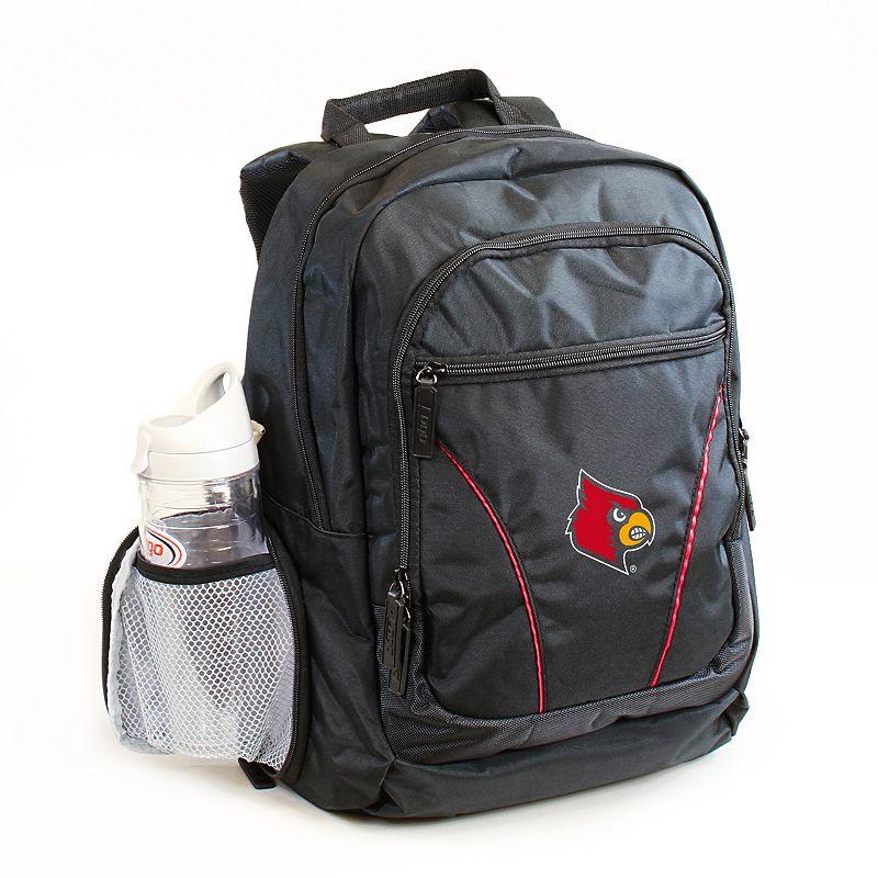 Louisville Cardinals Backpack