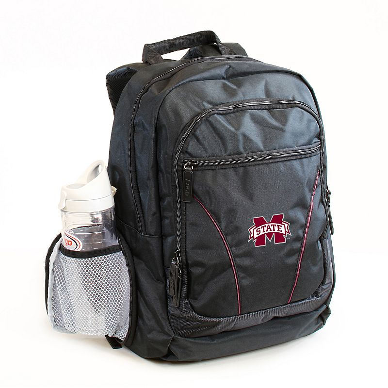 Mississippi State Bulldogs Backpack