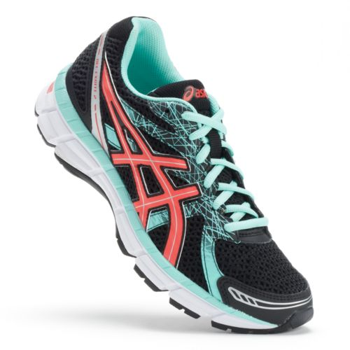 ASICS GEL-Excite 2  Running Shoes - Women