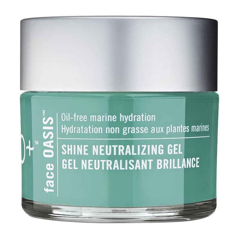 H2O Plus Face Oasis Shine-Neutralizing Gel