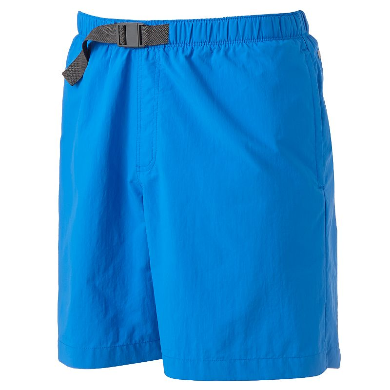 Men's Columbia Whidbey Relaxed-Fit Swim Trunks