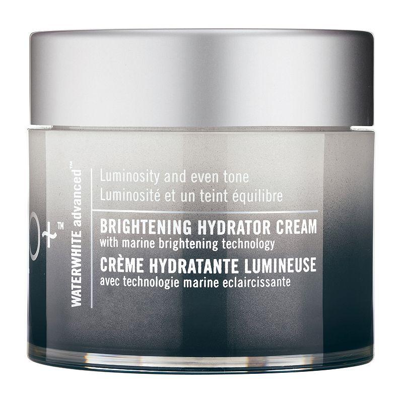 H2O Plus Waterwhite Advanced Brightening Hydrator Cream