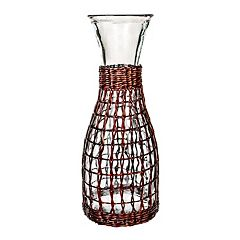 Amici by Global Amici Bali Carafe by