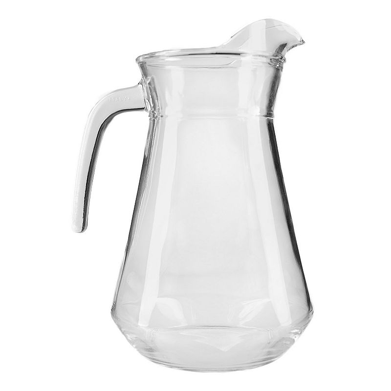 Amici by Global Amici Colonna 2-pc. Large Pitcher Set