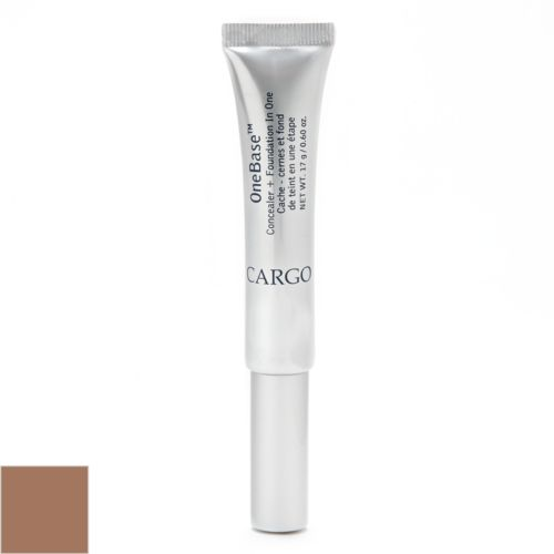 CARGO OneBase Liquid Concealer and Foundation