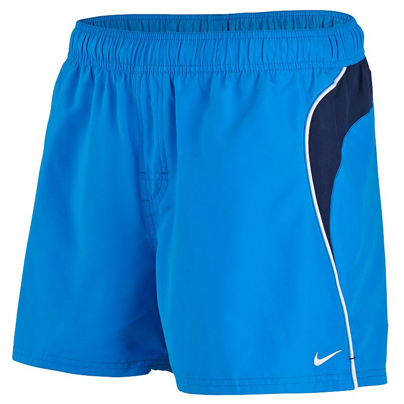 Men's Nike Racer Volley Shorts