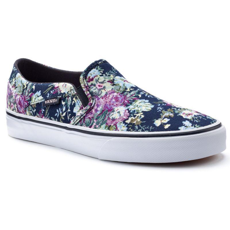 Wonderful Vans Women S Authentic Lo Pro Sneakers Athletic Shoes Vans