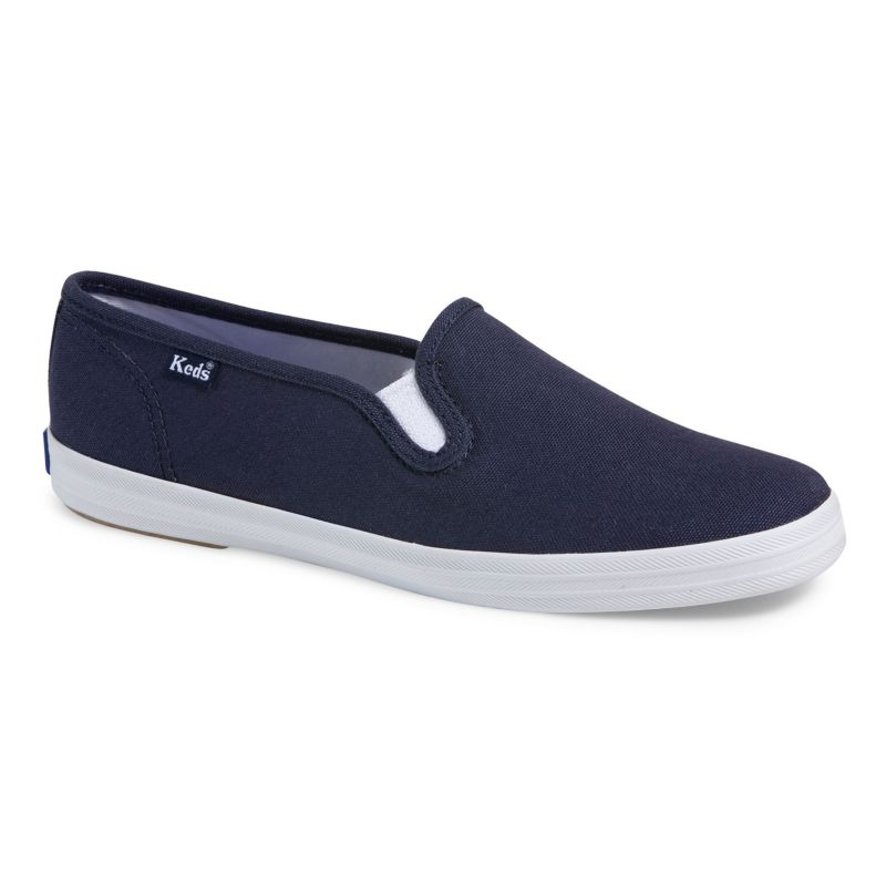 keds sneakers for women slip on
