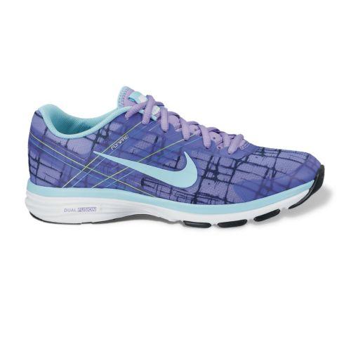 Nike Dual Fusion TR 2  Cross-Trainers - Women