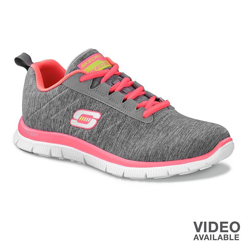 Skechers Next Generation Women's Shoes