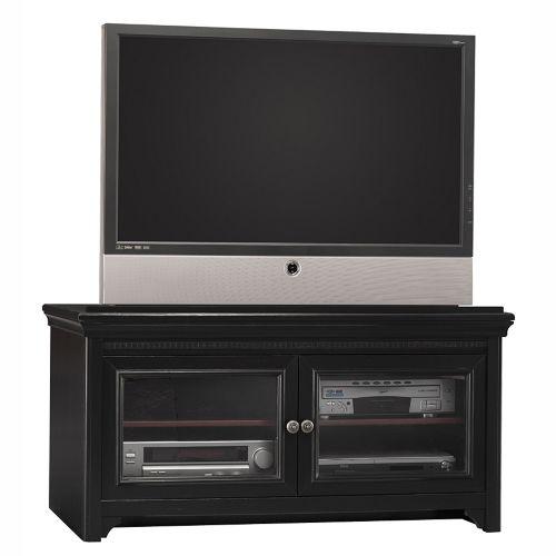 Bush Furniture Stanford Video Base