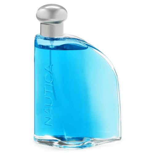 Nautica Blue Cologne Spray - Men's